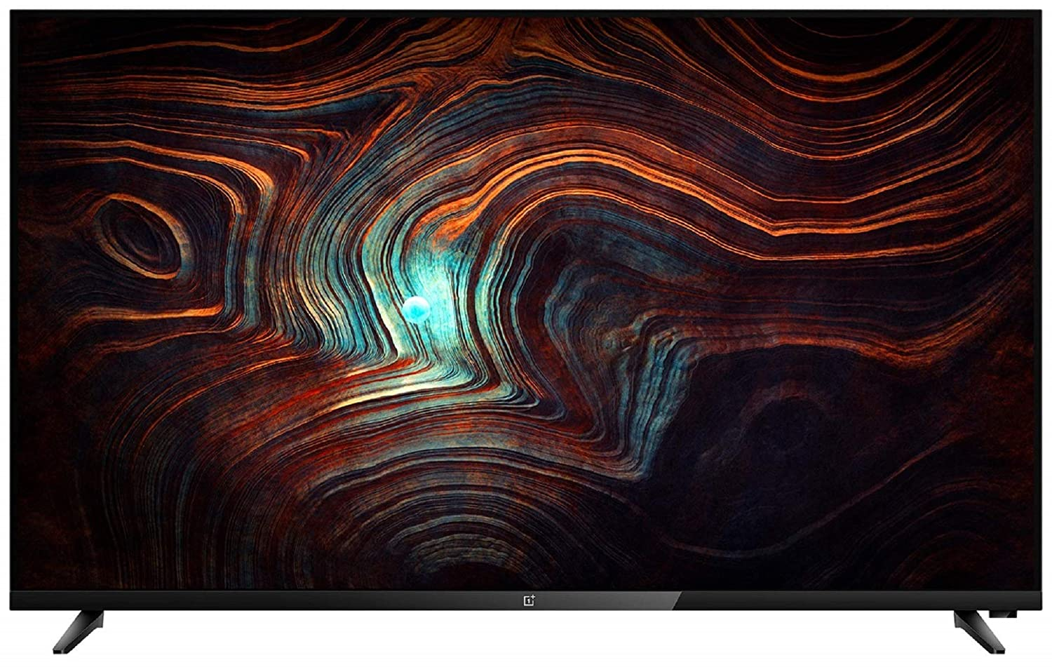 OnePlus Y1 Series 43 inch Full HD LED Smart Android TV