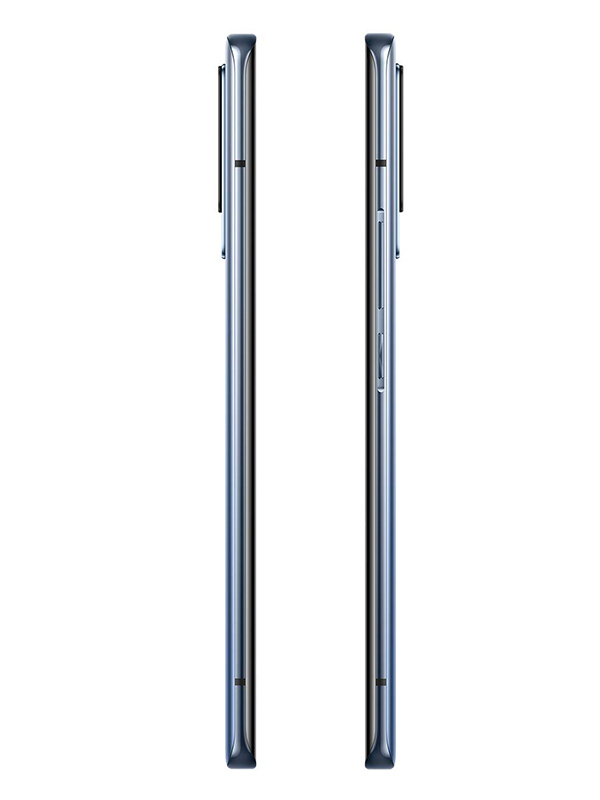 Vivo X50 Pro Alpha Grey 8GB 256GB