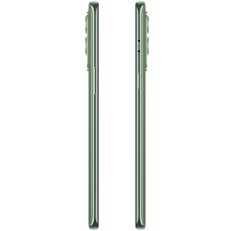 Oneplus Nord2 5G Green Wood 12GB | 256GB