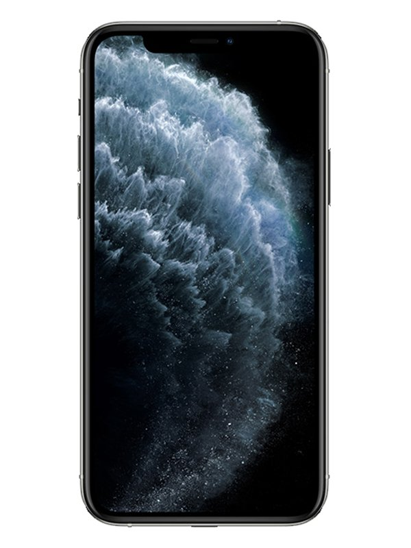 iPhone 11 Pro Max Gold 64GB