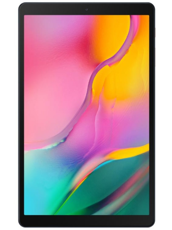 Samsung T515 Galaxy Tab A 10.1GOLD