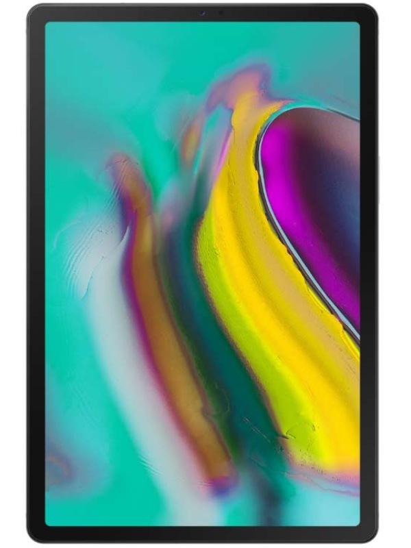 Samsung T725 Galaxy Tab S5e 10.5 (Wi-Fi + LTE)