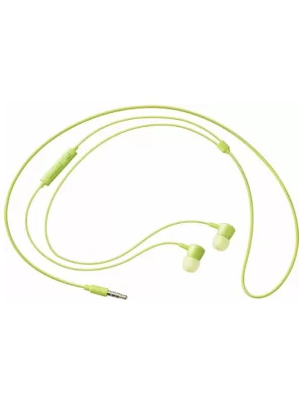 Samsung Original HS-1303 Wired Headset