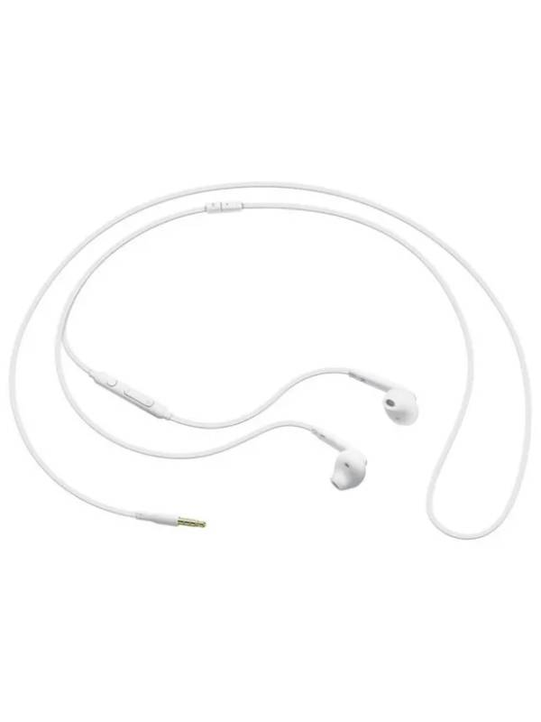 Samsung EO-EG920BWEGIN Wired Headset with Mic