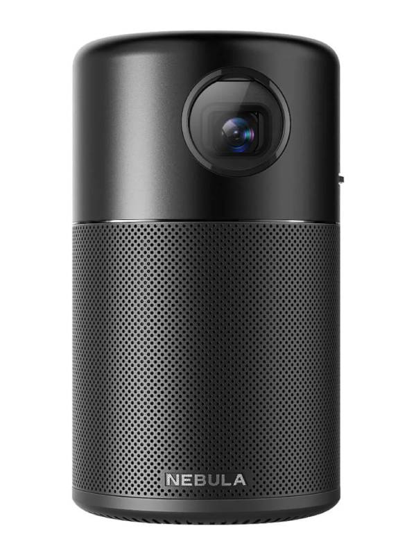 Anker Nebula Capsule Projector