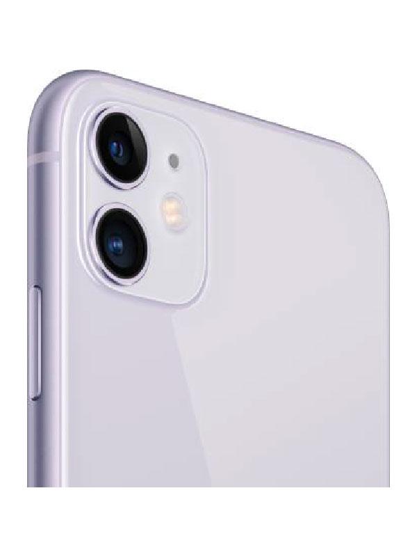 iPhone 11 Purple 128GB