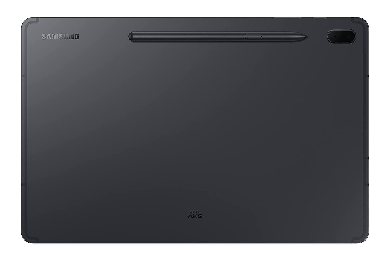 Samsung Galaxy Tab S7 FE Mystic Black 4GB | 64GB