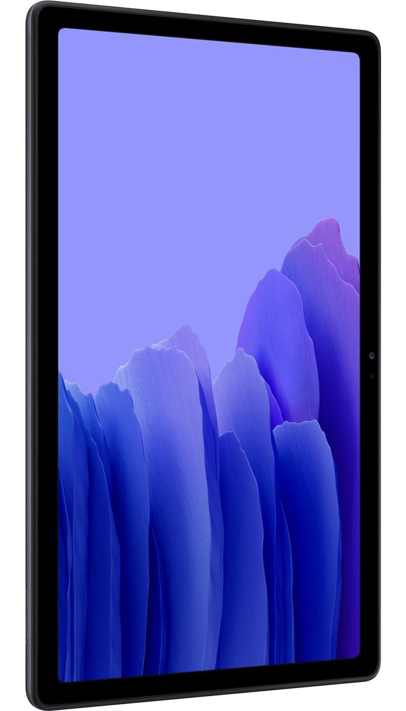 Samsung Galaxy Tab A7 LTE Dark Grey 3GB | 32GB