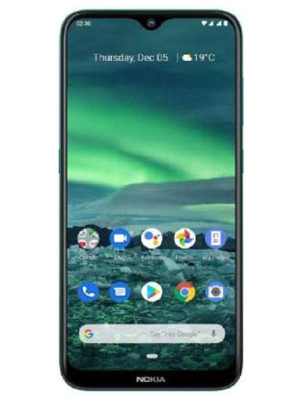 Nokia 2.3 Green 2GB 32GB