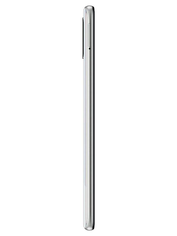 Samsung Galaxy A51 White 8GB|128GB