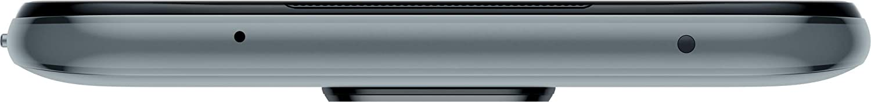 Redmi Note 9 Pro Max Black 6GB|128GB