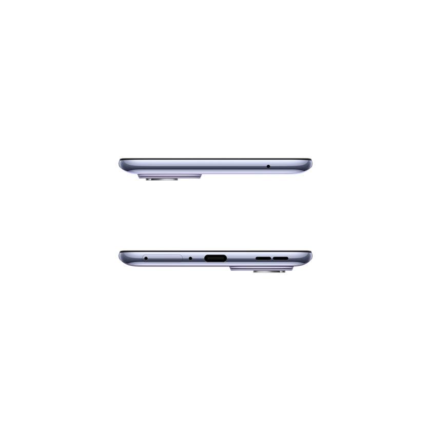 OnePlus 9 Winter Mist 12 GB RAM | 256 GB