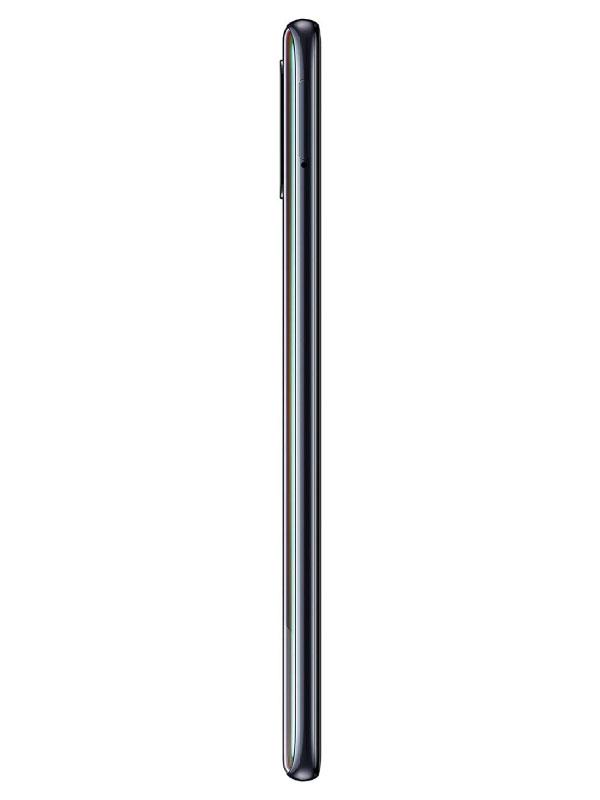 Samsung Galaxy A51 Black 6GB 128GB
