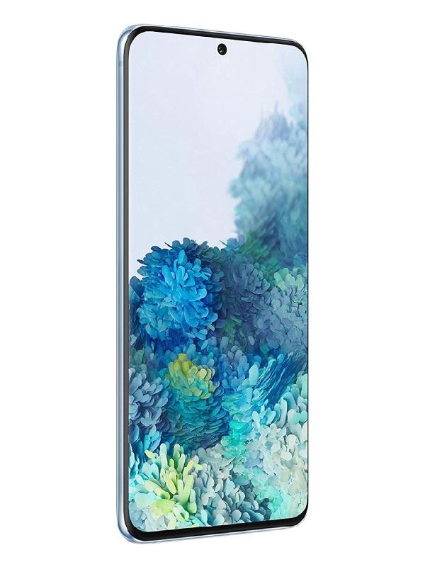 Samsung Galaxy S20 Blue 8GB|128GB
