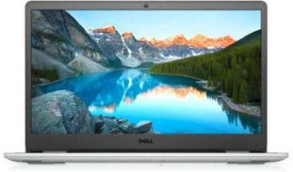Dell INSPIRON 153000 Core i3 10th Gen 8 GB/1 TB HDD/Windows 10 Home Softmint