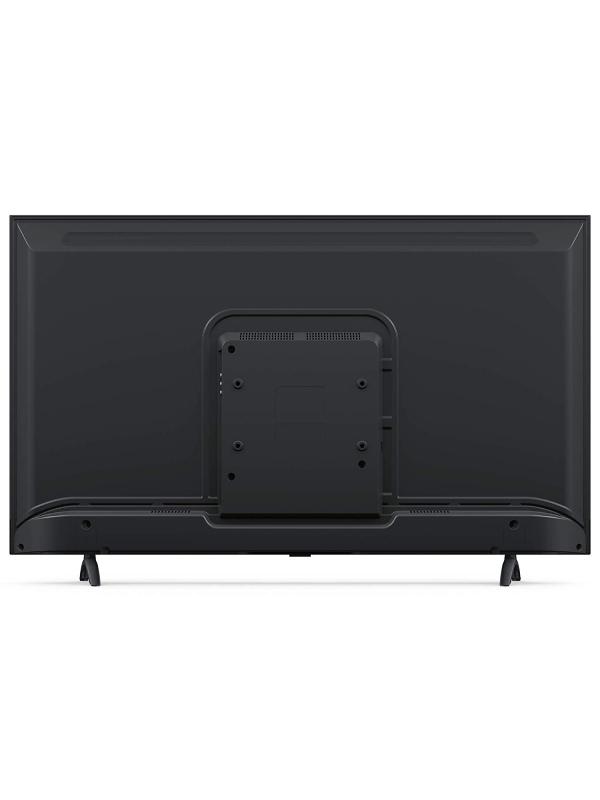 Xiaomi Mi Tv 4A Pro - 43 Inch