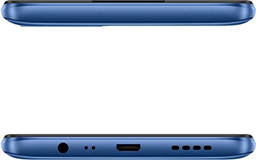 Realme C15 Power Blue 3 GB RAM   32 GB