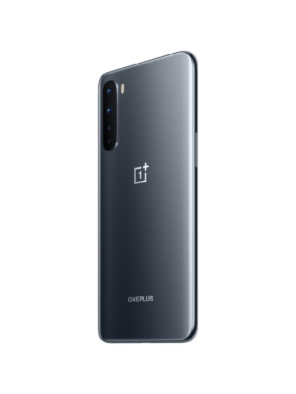 OnePlus Nord Grey Onyx  8GB|128GB
