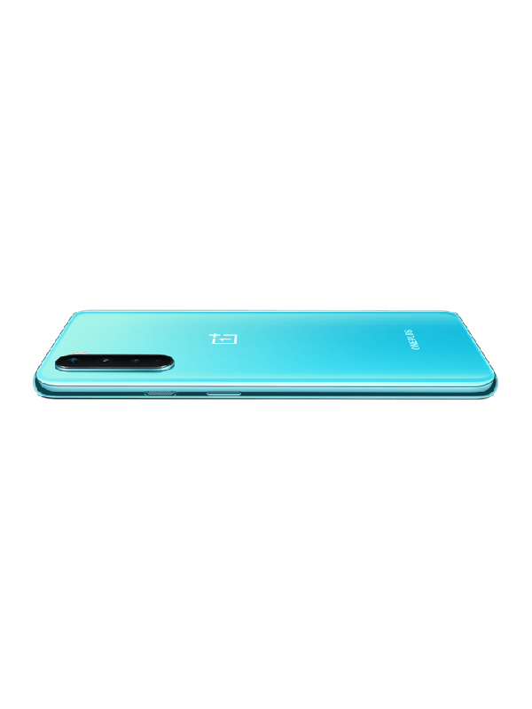 OnePlus Nord Blue Marble 8GB 128GB