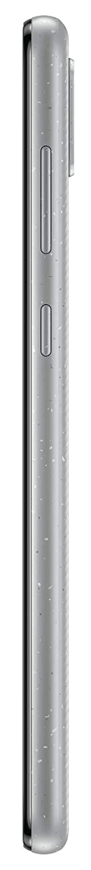 Samsung M02 Gray 2GB   32GB
