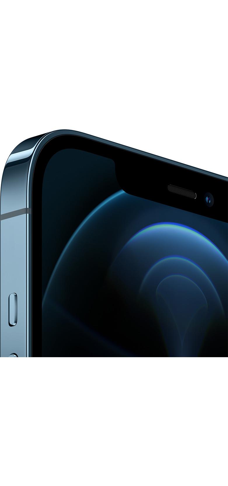 Apple iPhone 12 Pro Max Pacific Blue 128GB