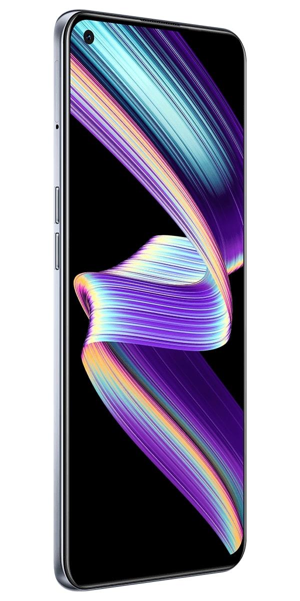Realme X7 Max 5G Silver 8G   128GB