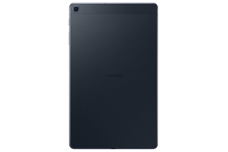 Samsung Galaxy T515N Tab A 10.1 Black