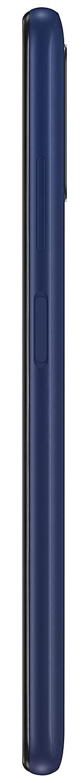 Samsung Galaxy A03s Blue 3GB | 32GB