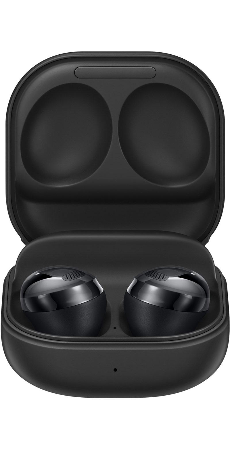 Samsung Galaxy Buds Pro R190 Phantom Black