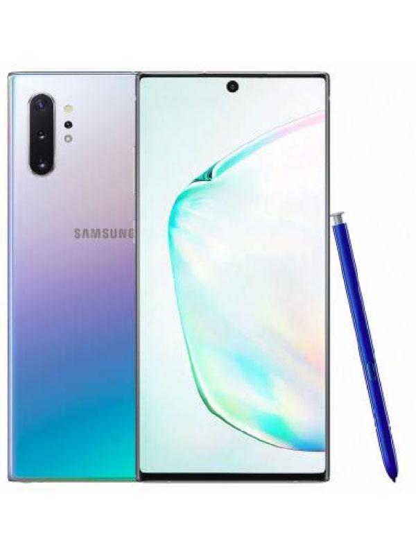 Samsung Galaxy Note 10+ Glow 12GB|256GB