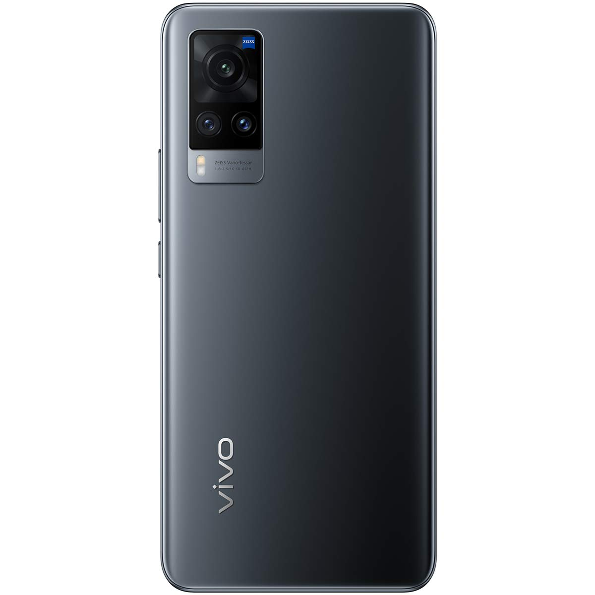Vivo X60 Midnight Black 12GB RAM | 256GB