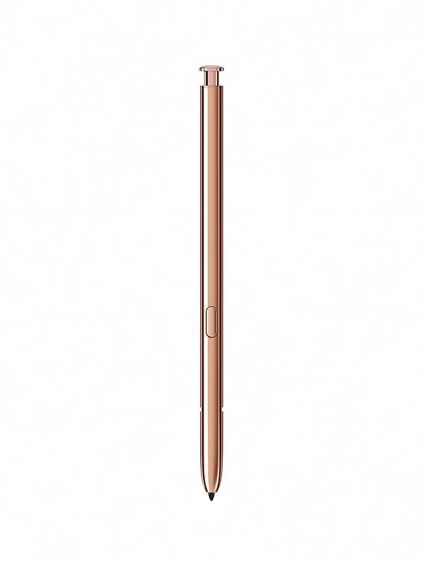 Samsung Galaxy Note 20 Mystic Bronze 8GB 256GB