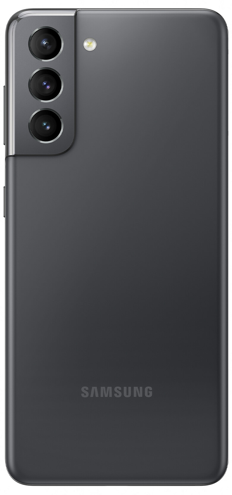Samsung Galaxy S21 Plus 5G Phantom Black 8GB RAM |256GB