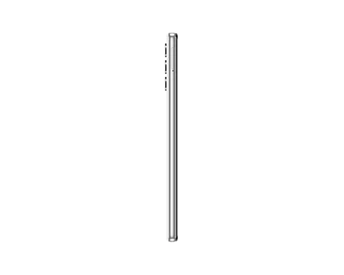 Samsung galaxy A32 Awesome White 6GB   128GB