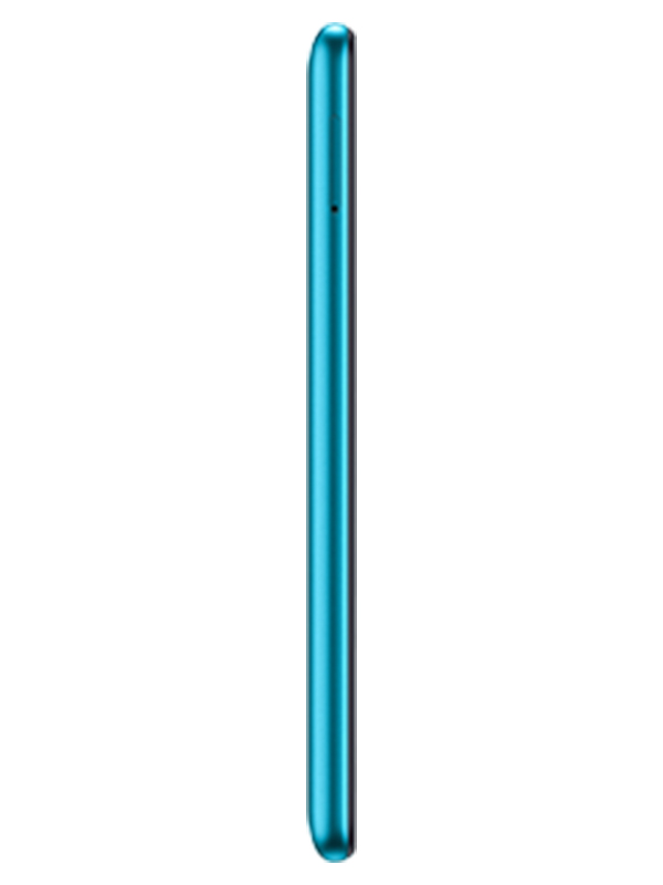 Samsung Galaxy M11 Metalic Blue 4GB 64GB
