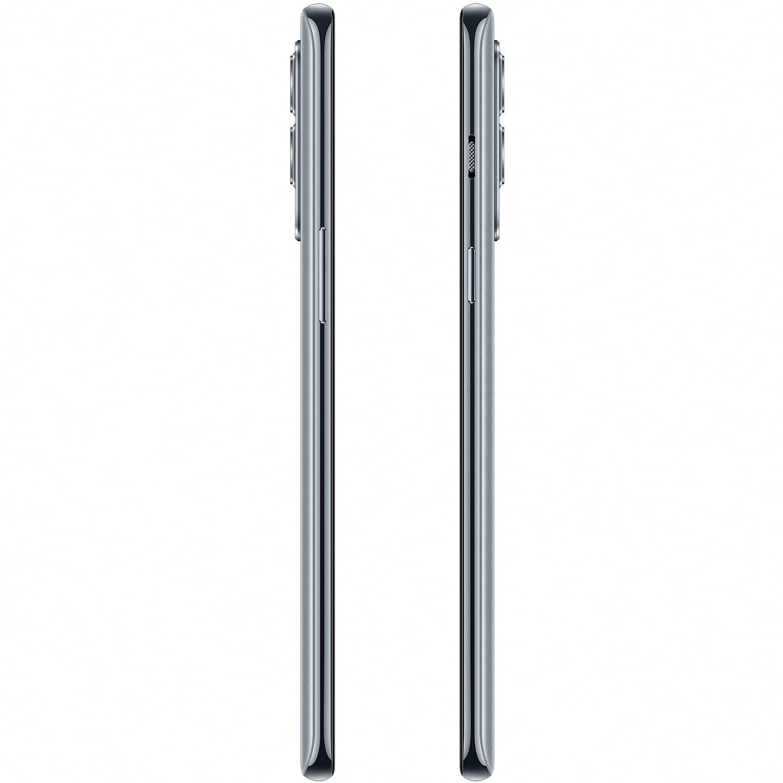 Oneplus Nord2 5G Grey Sierra 12GB | 256GB