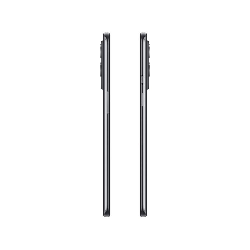 OnePlus 9 Black 12 GB RAM | 256 GB