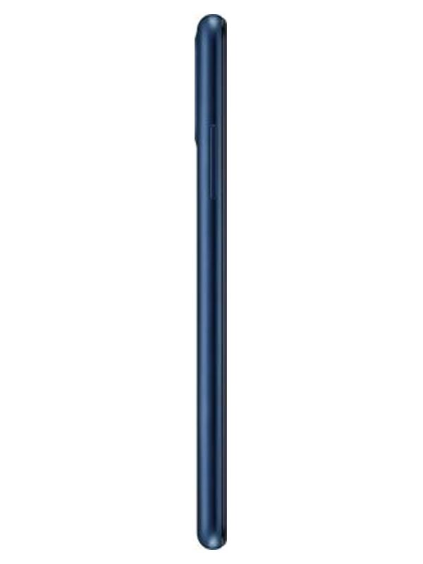 Samsung Galaxy Blue M01 3GB   32GB