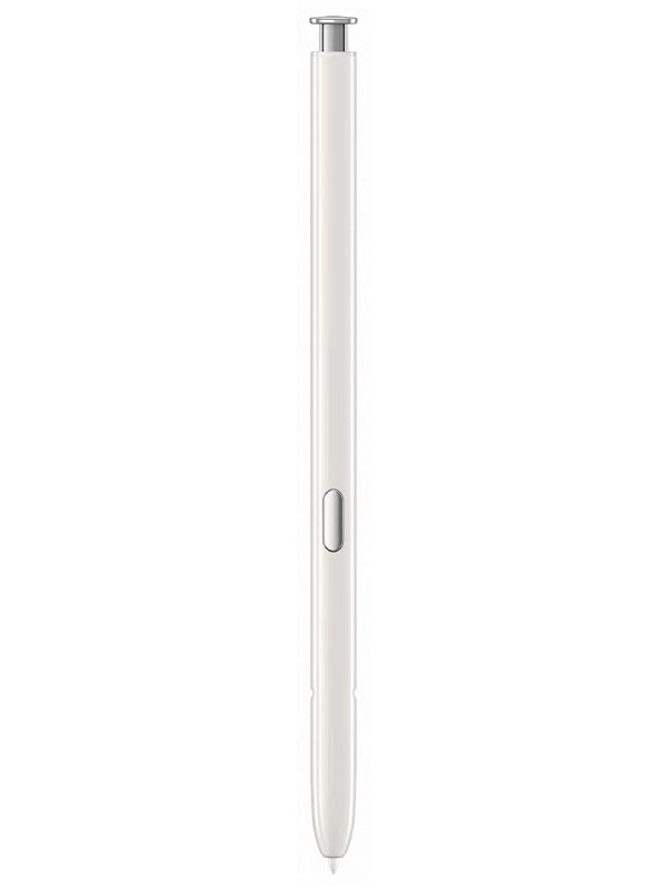 Samsung Galaxy Note 10+ White 12GB|256GB