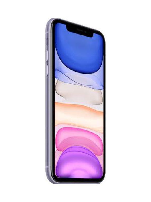 iPhone 11 Purple 64GB