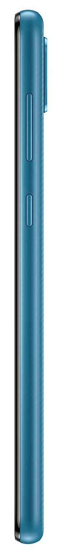 Samsung M02 Blue 2GB | 32GB