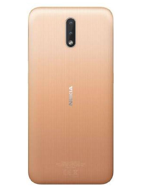 Nokia 2.3 Sand 2GB|32GB