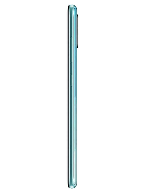 Samsung Galaxy A51 Blue 8GB 128GB