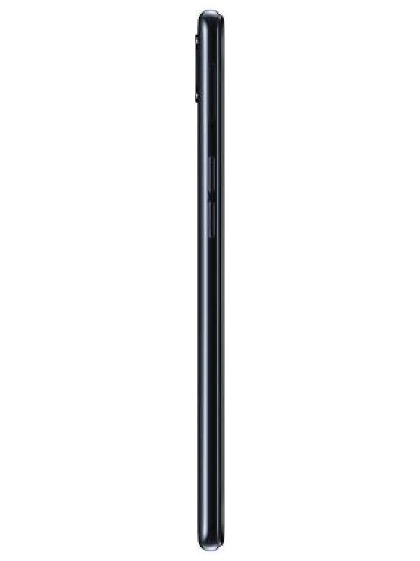 Samsung Galaxy A10s Black 2GB 32GB