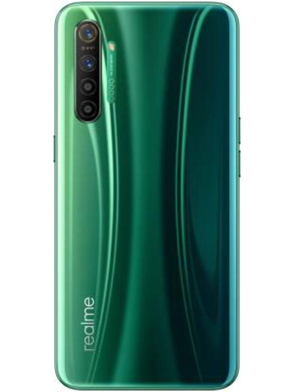 Realme X2 Green 4GB|64GB