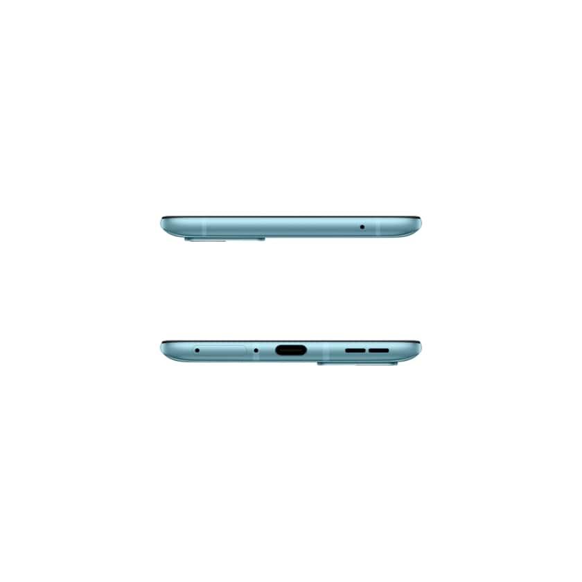 OnePlus 9R 5G Lake Blue 8 GB RAM | 128 GB