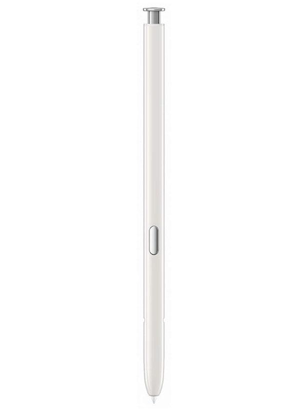 Samsung Galaxy Note 10+ White 12GB|512GB