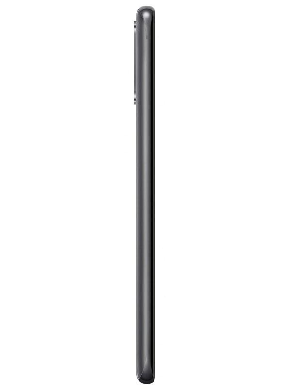 Samsung Galaxy S20+Grey 8GB|128GB