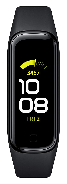 Samsung Galaxy FIT  SM R370NZKAINU
