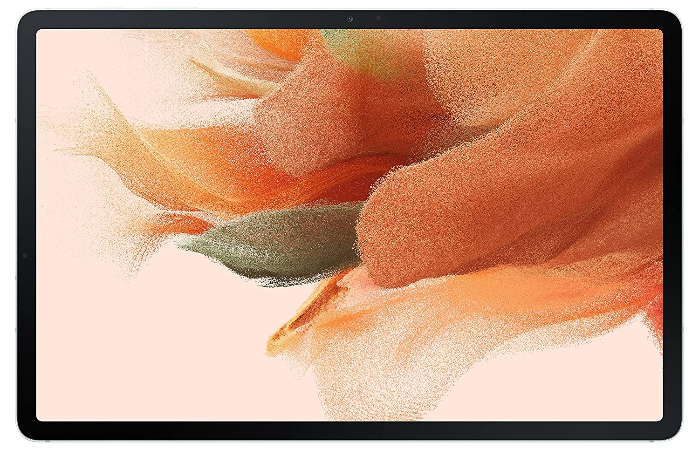 Samsung Galaxy Tab S7 FE Mystic Green 4GB | 64GB